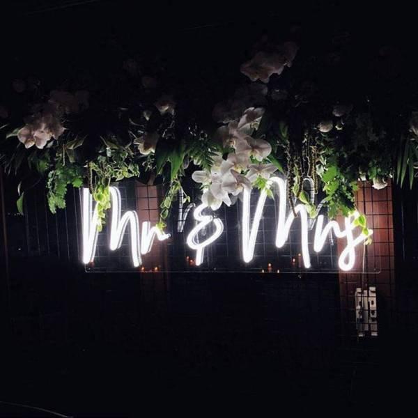 neon signs sydney